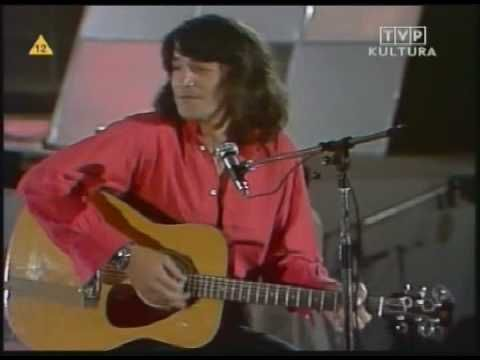 Italy Drupi Sereno E Youtube Canzoni Musica