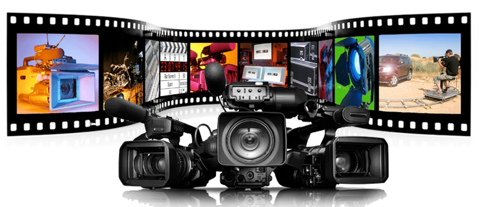 Neovix Inc Is Leading Commercial Video Services For A Wide Range Of Clients In Various B2b I Video Editing Software Corporate Videos Video Production Company