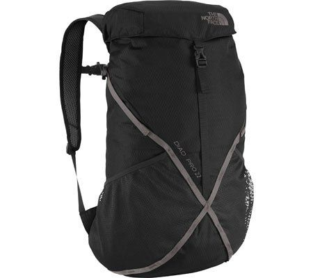 df241cc131 The North Face Diad Pro 22 -- Remarkable outdoor item available now.    Hiking backpack