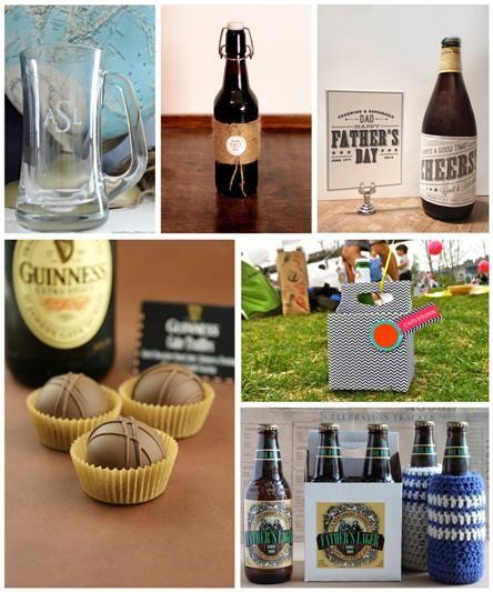 Beer Gifts Beer Gifts For Men Beer Wedding Favors Periodic Table Beer Opener Gift Unique Favor Beer Bottle Opener Groomsmen Beer Gift