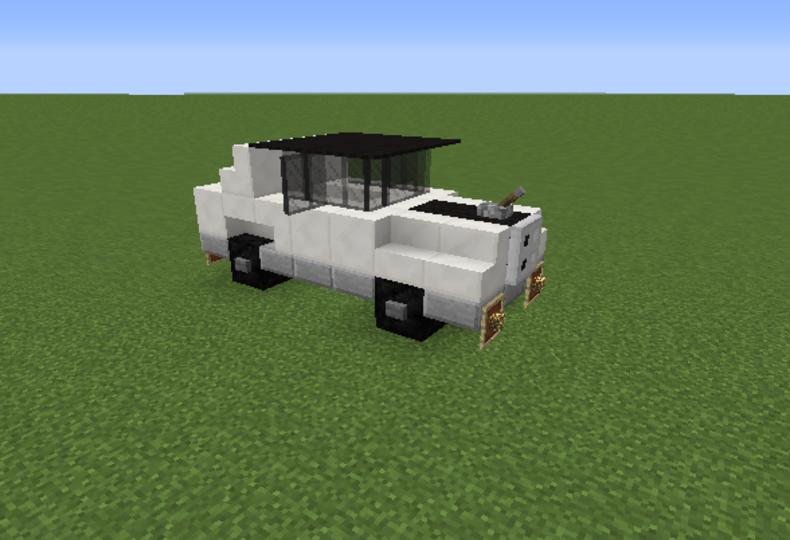 Best Car Ideas Minecraft 1 Mincraft Minecraft Minecraft Car