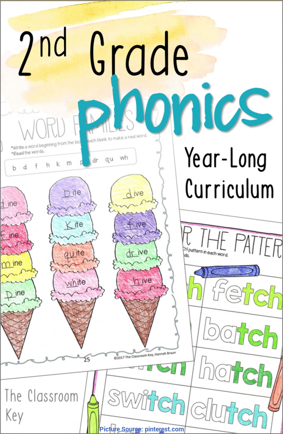 Pin On Worksheets For Kindergarten