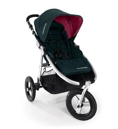 2019 Indie All Terrain Stroller Bumbleride Indie Stroller Baby Strollers