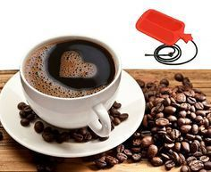 El enema de café es un procedimiento antiguo y seguro para ayudar en la detoxificación del cuerpo. Aprende los beneficios y cómo hacerlo correctamente.