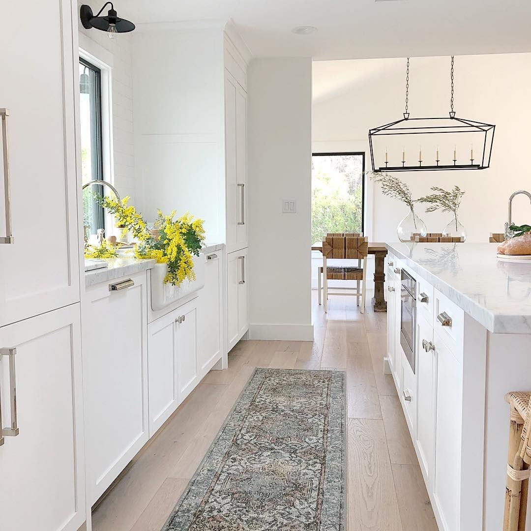 Pin By Elisa Bechtel On My ULTIMATE Kitchen In 2019