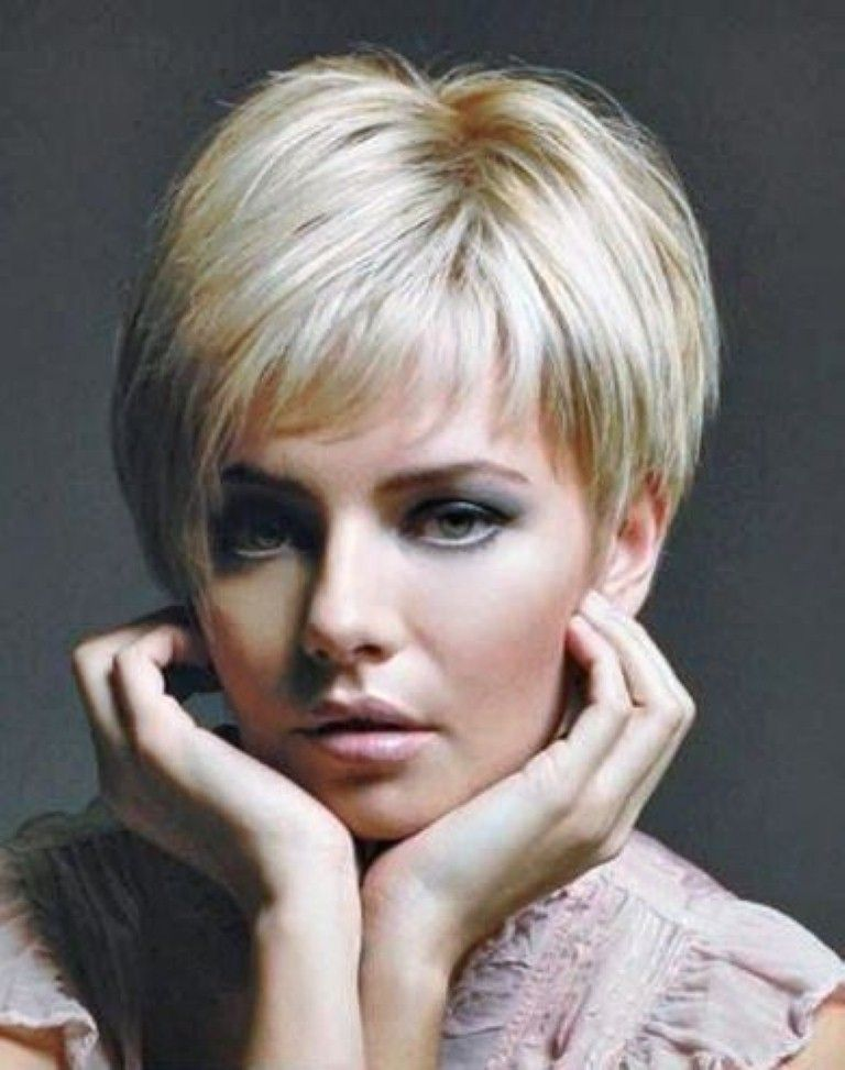 short hair styles women over 60 20 and chic hairstyles hair styles 9667 | b1d3fe958f8145d29aa2613d89fd4a9c
