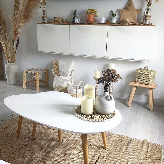 La Foir Fouille France Lafoirfouille Officiel Photos Et Videos Instagram Table Basse Decoration Maison Deco