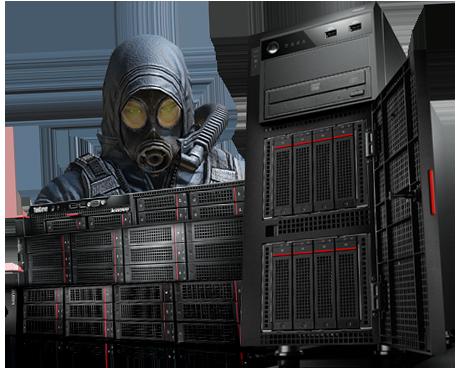 33+ Dedicated game server hosting info
