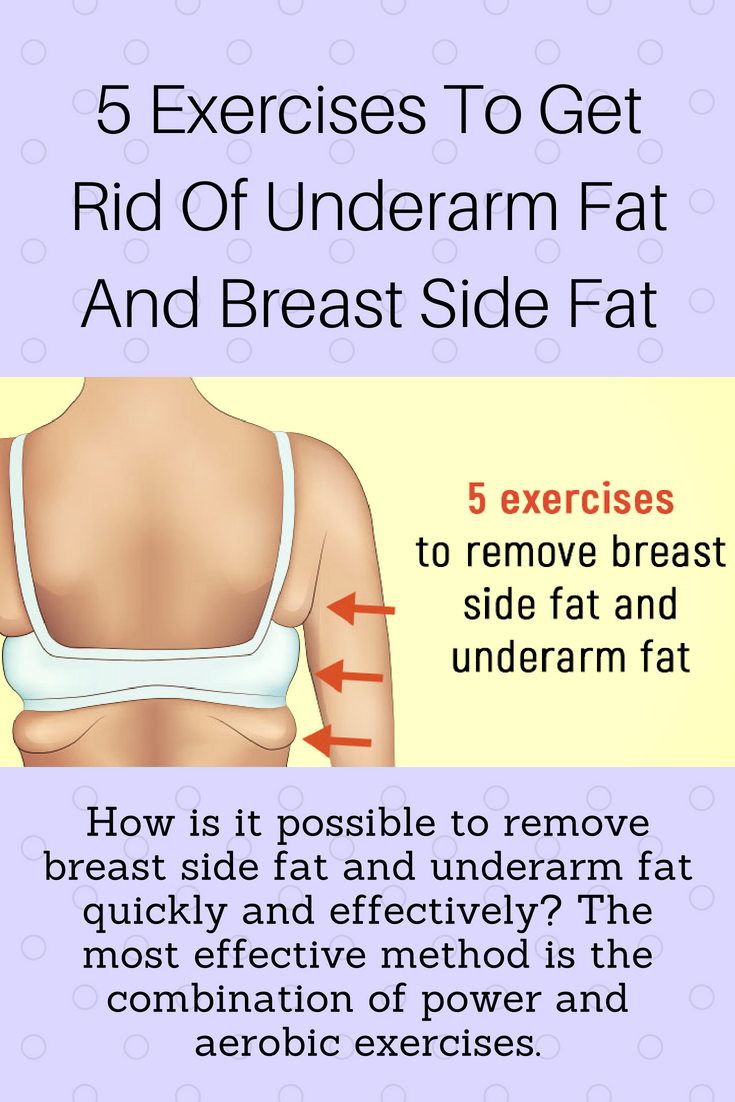 b1d40d184f3539b306b0dffbc7639778 - How To Get Rid Of Fat On Side Of Breast