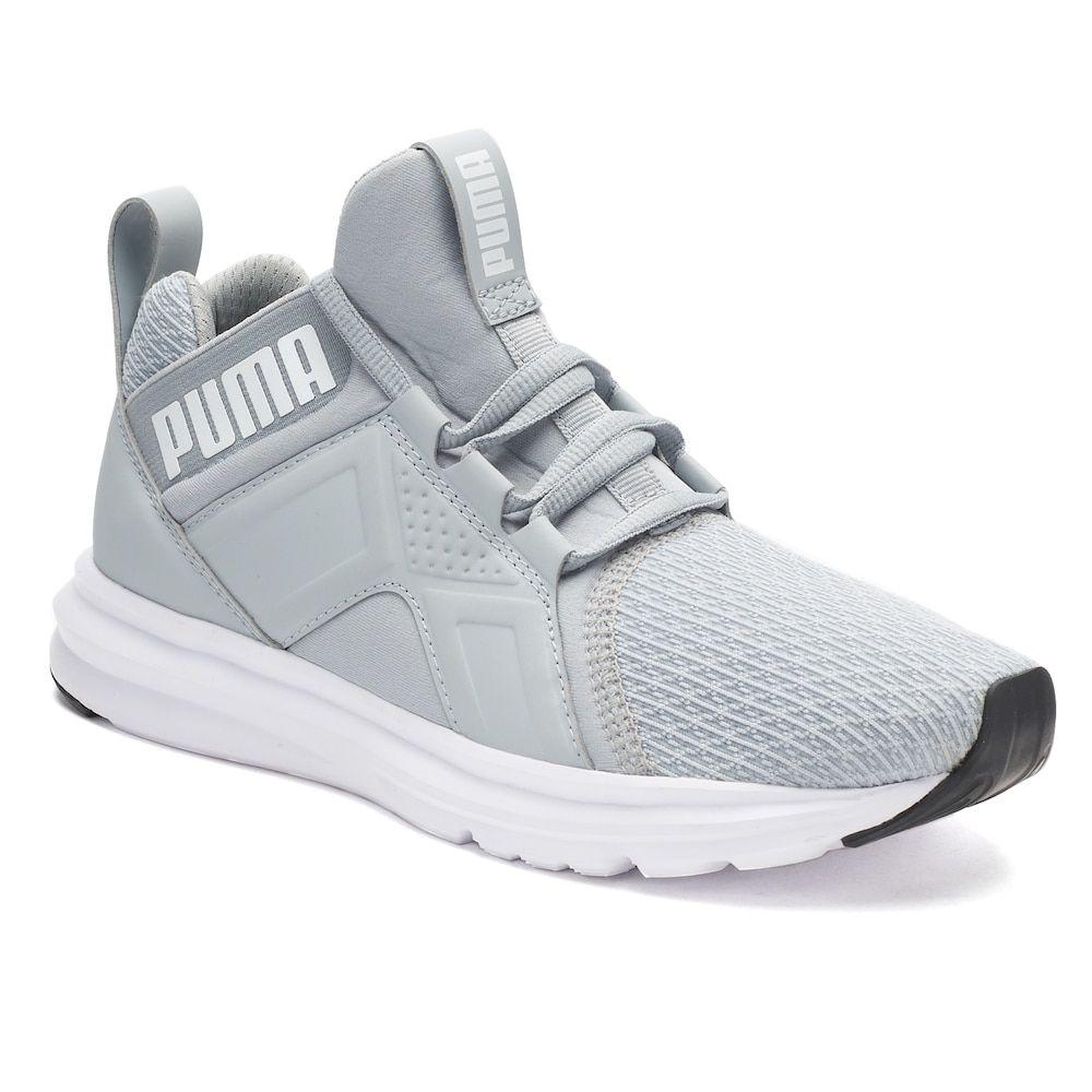 PUMA Enzo Jr. Boys' Running Shoes | Products | Boys running