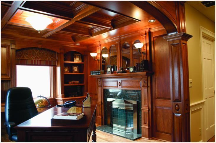 Kitchen Cabinets Hartford Ct Ideas