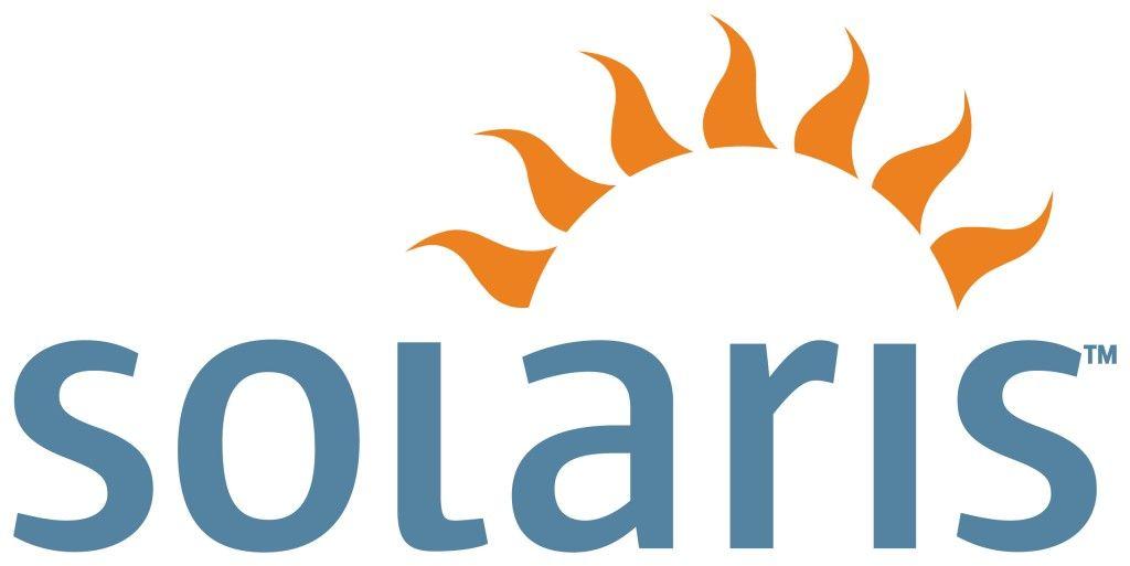 Resultado de imagen para administracion avanzada sun solaris 10