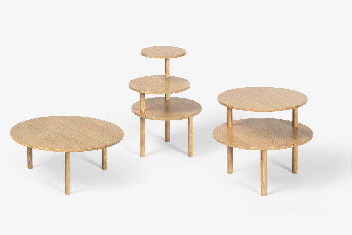 Lipa Product Design Studio Macura Nederlands [ 800 x 1200 Pixel ]