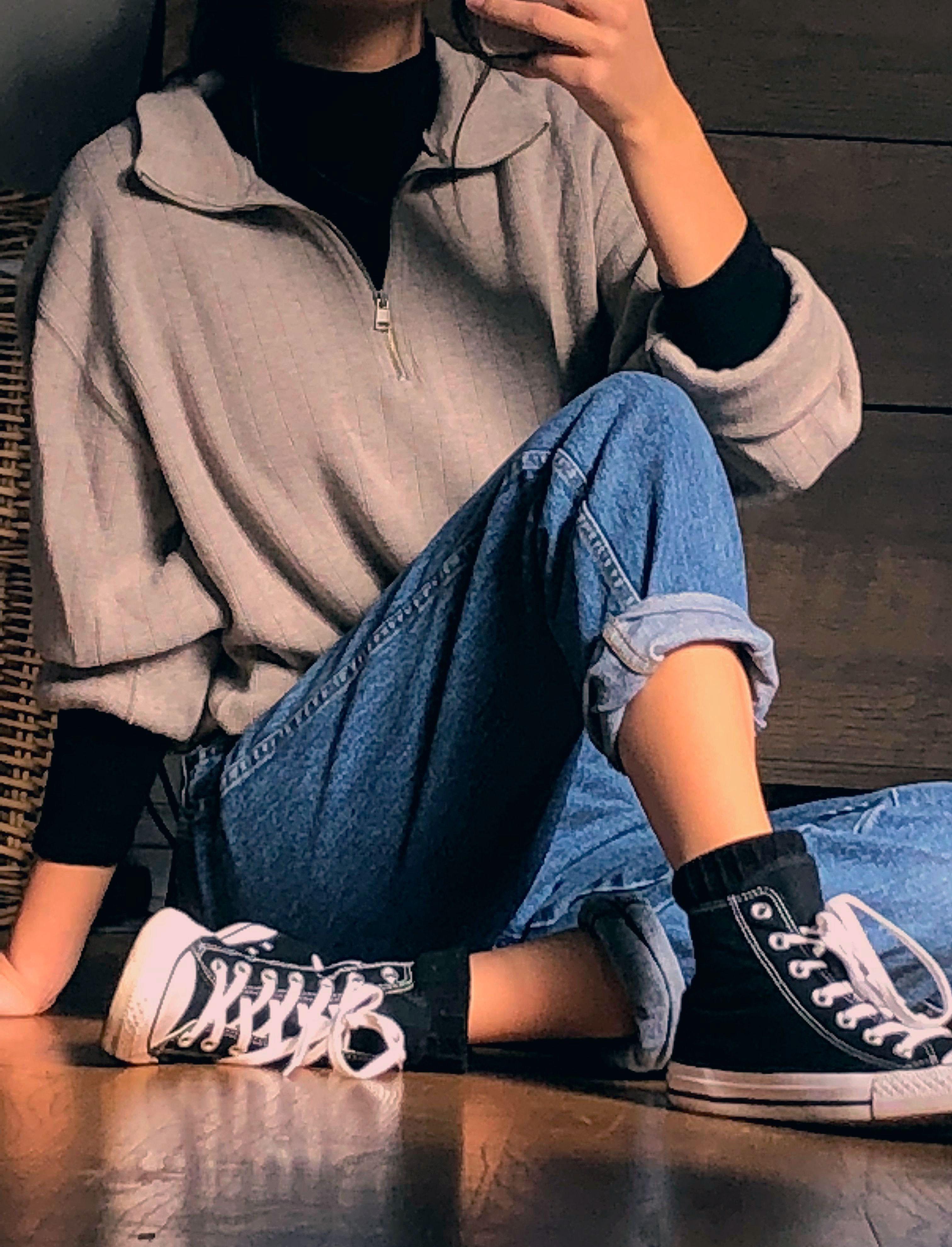 Photo of #Mode #Stil #Mode der 90er Jahre #Mode #Stil – #fa – Fashion inspo – Alberta Blog