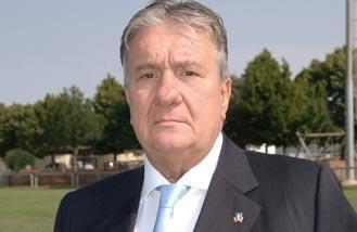 Cronaca: #Rugby: #vertici #Fir sotto accusa per abuso dufficio e danno patrimoniale (link: http://ift.tt/2dmfI68 )