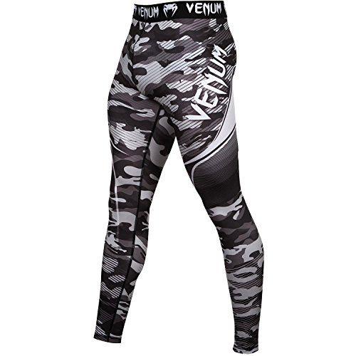 Tatami Original Joggers Black Tracksuit Bottoms Pants Casual No-Gi BJJ MMA