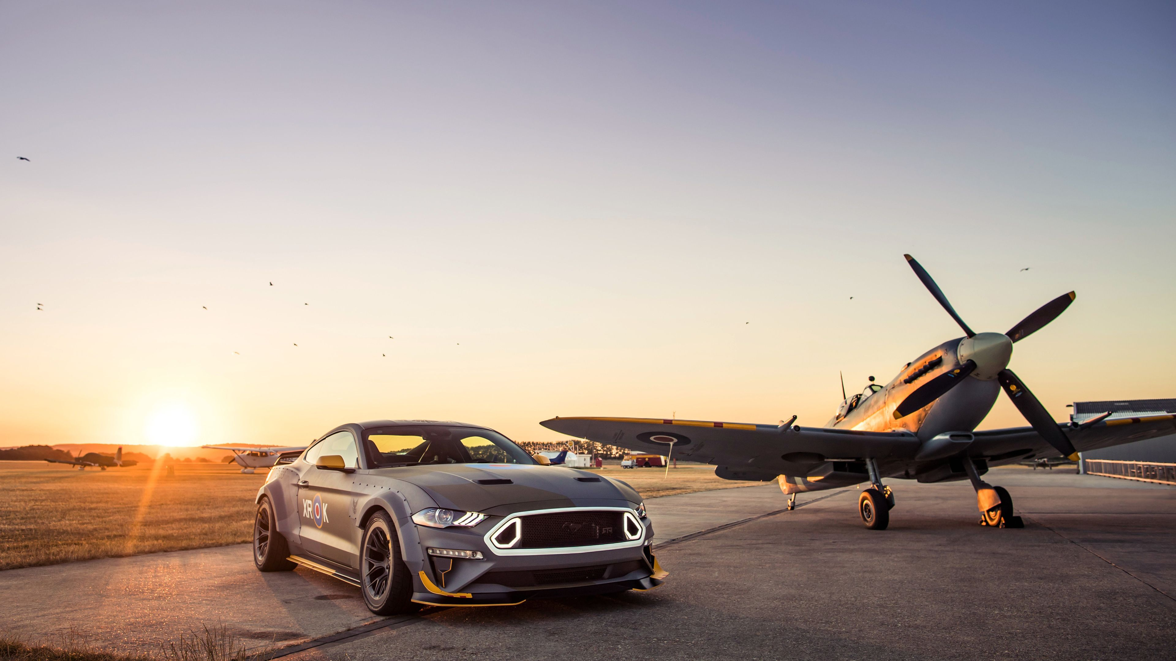 Ford Eagle Squadron Mustang Gt Mustang Wallpapers Hd Wallpapers Ford Mustang Wallpapers Cars Wallpapers 4k Wallpap Mustang Gt Mustang Ford Mustang Fastback