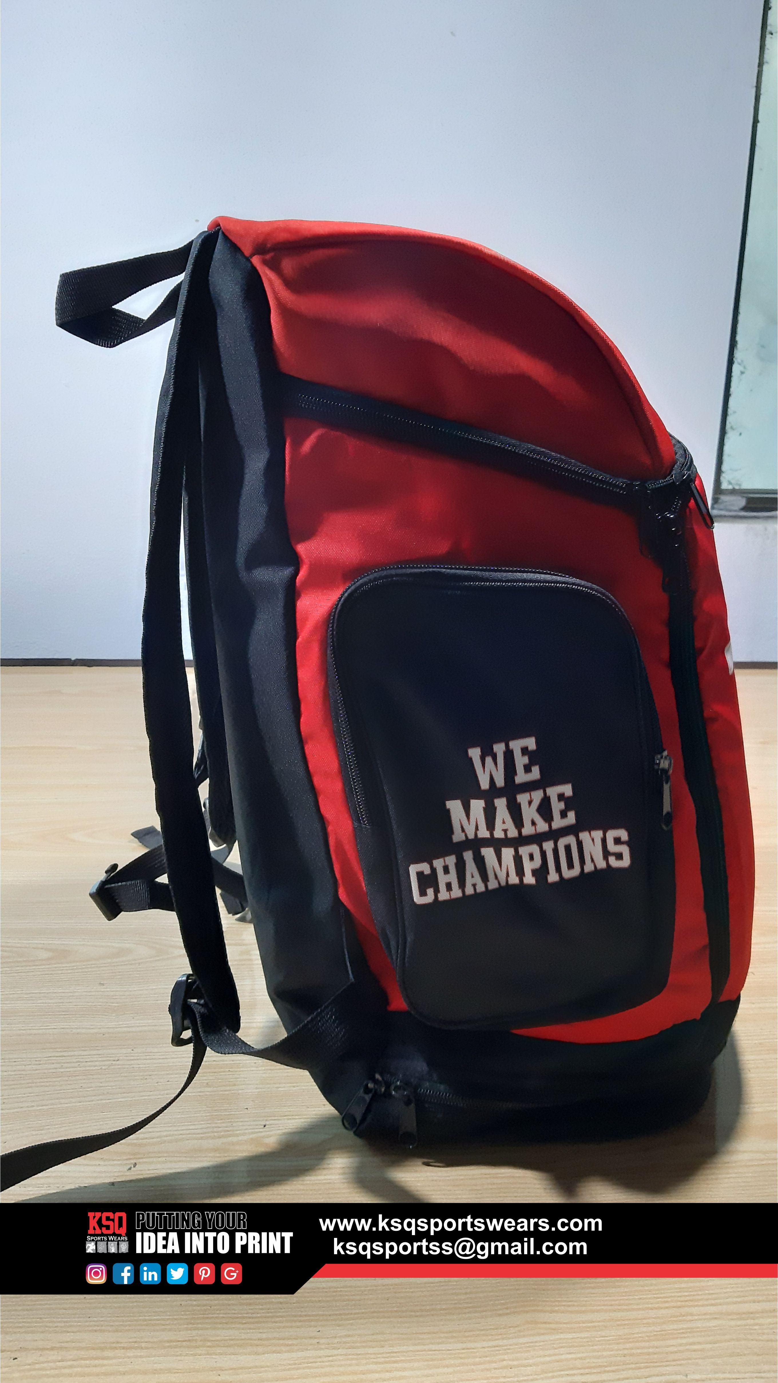 Backpacks bags in 2020 backpacks team emblems bags