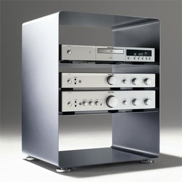 1000 Ideas About Meuble Hifi Design On Pinterest Hifi Furniture Stereo Cabinet Furniture