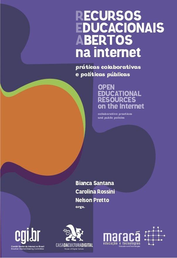 Blog do Nelson Pretto | Dos livros didáticos aos recursos educacionais abertos via @paula_ugalde