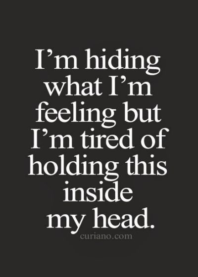 Sad Quote Really Sad Quotes About Lifequotesgram  Night  Pinterest  Truth