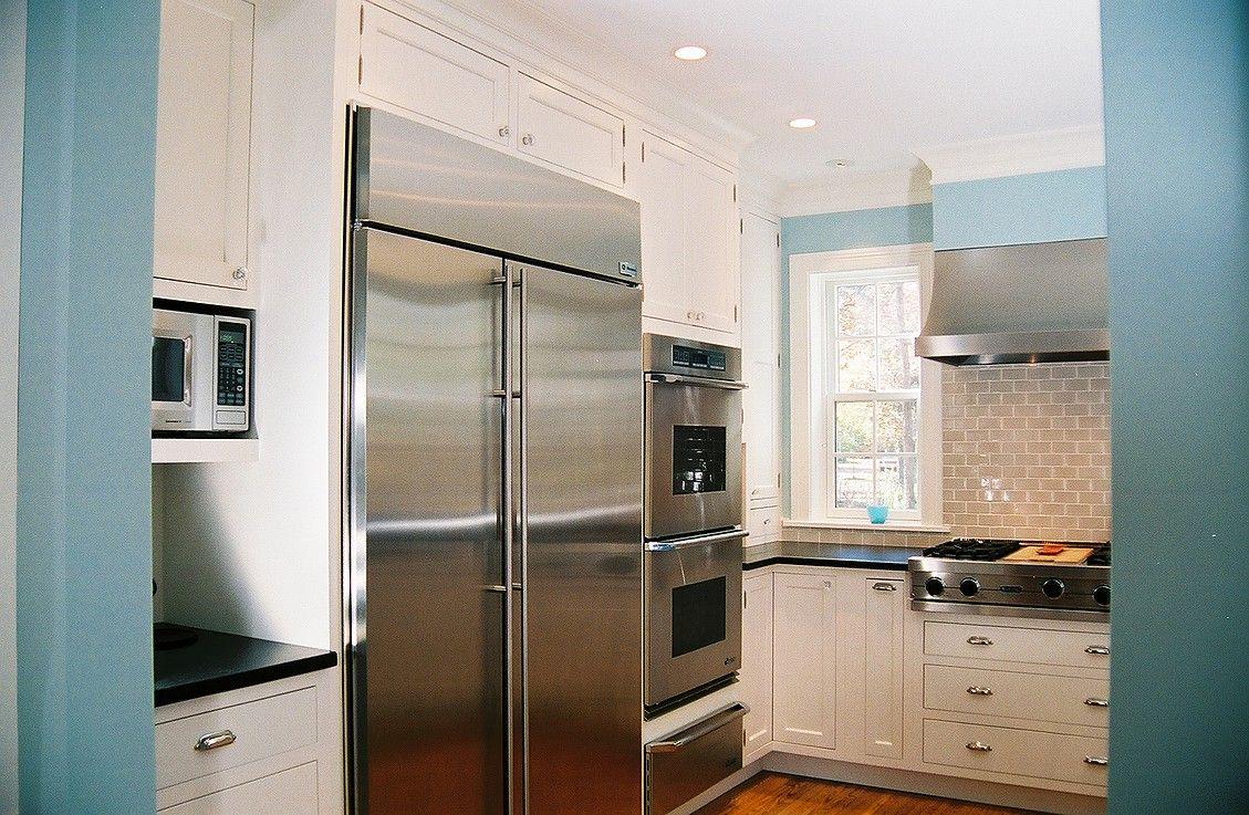Studio Armadi Custom Cabinetry U0026 Interior Design Chicago Evanston | Fresh  Start