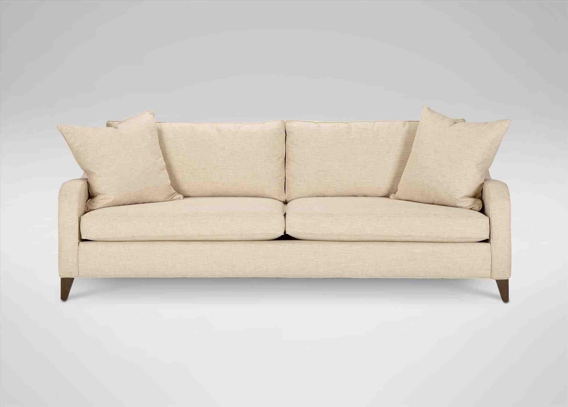 Ethan Allen Chair And A Half  Ethan Allen Sofa Bed | Ethan Allen Couch | Ethan  Allen Slipcover Sofa. Randall Leather Recliner U2013 Ethan Allen ...