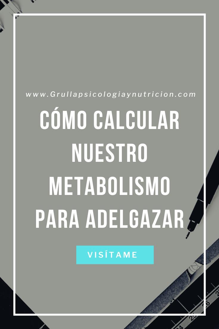 dieta del metabolismo 13 dias resultados