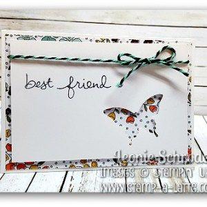 flutterfriend
