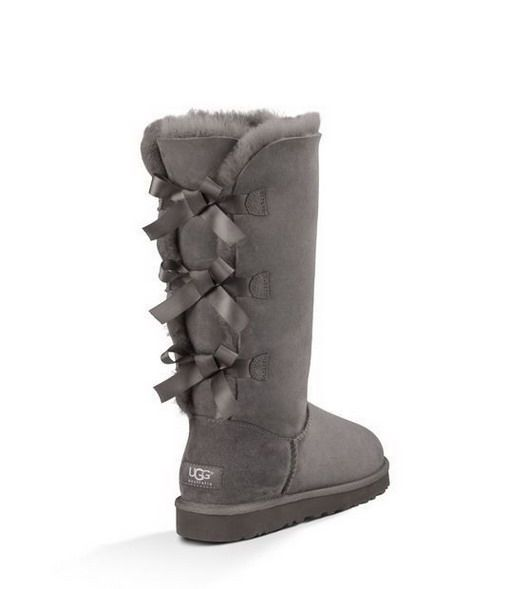 Winter Snow Boots only $39 for Christmas gift,Press picture link get it immediately!