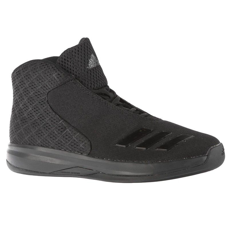 8ce0da62ea Kosárlabda Csapatsportok - COURT FURY kosárlabda cipő ADIDAS - Kosárlabda