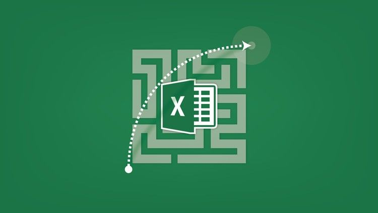 Excel Tips Hours of Excel Tips to Save You Hours of Time - Coupon