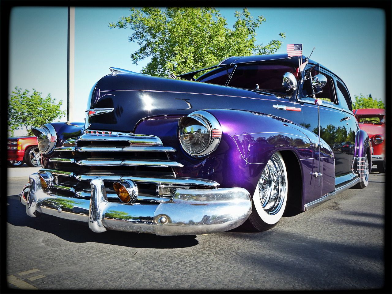 Lowrider Cars And Trucks From The S Through The S Chevy