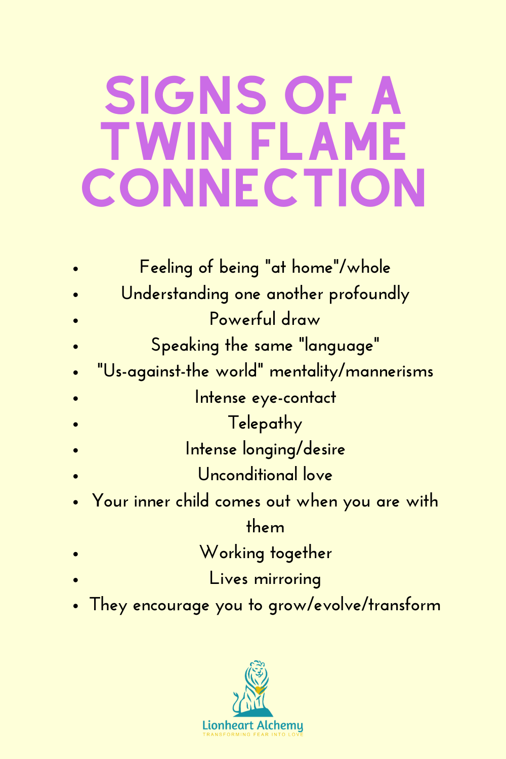 Twin Flames are a type of soulmate. Everything in this world is made of energy. Twin Flames are the same energy, or soul. They are perfect mirrors of one another, even though in many ways they may appear to be very different on the outside. On the inside, they are the same! Is your person your #twinflame ?! Click the link to find out more! #twinflames #soulmates #divineunion #twinflameseparation