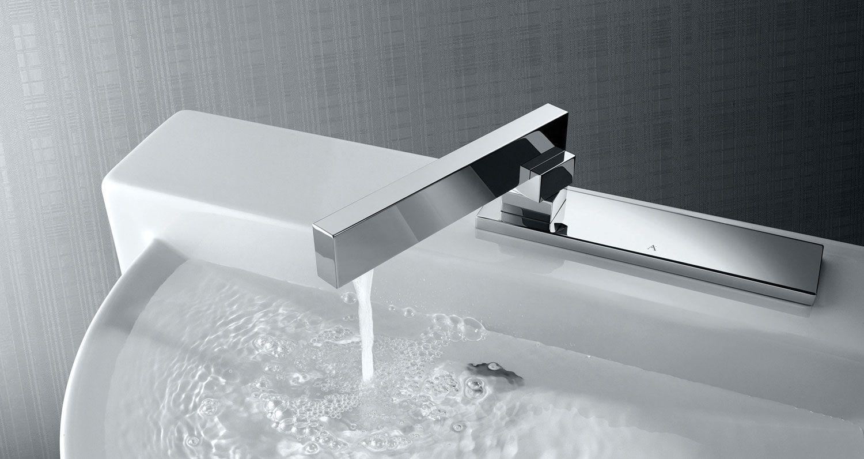 Artize Bathroom Tap Faucet Kitchen Faucet Contemporary Bathroom Designs