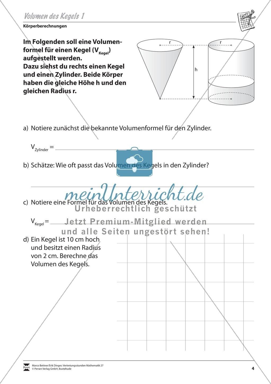 15 Geometrie Cp 6.7 Erweiterungen Arbeitsblatt Antworten | Bathroom ...