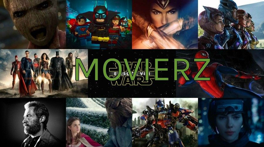 Watch thousands of your favorite movies at movierz  All
