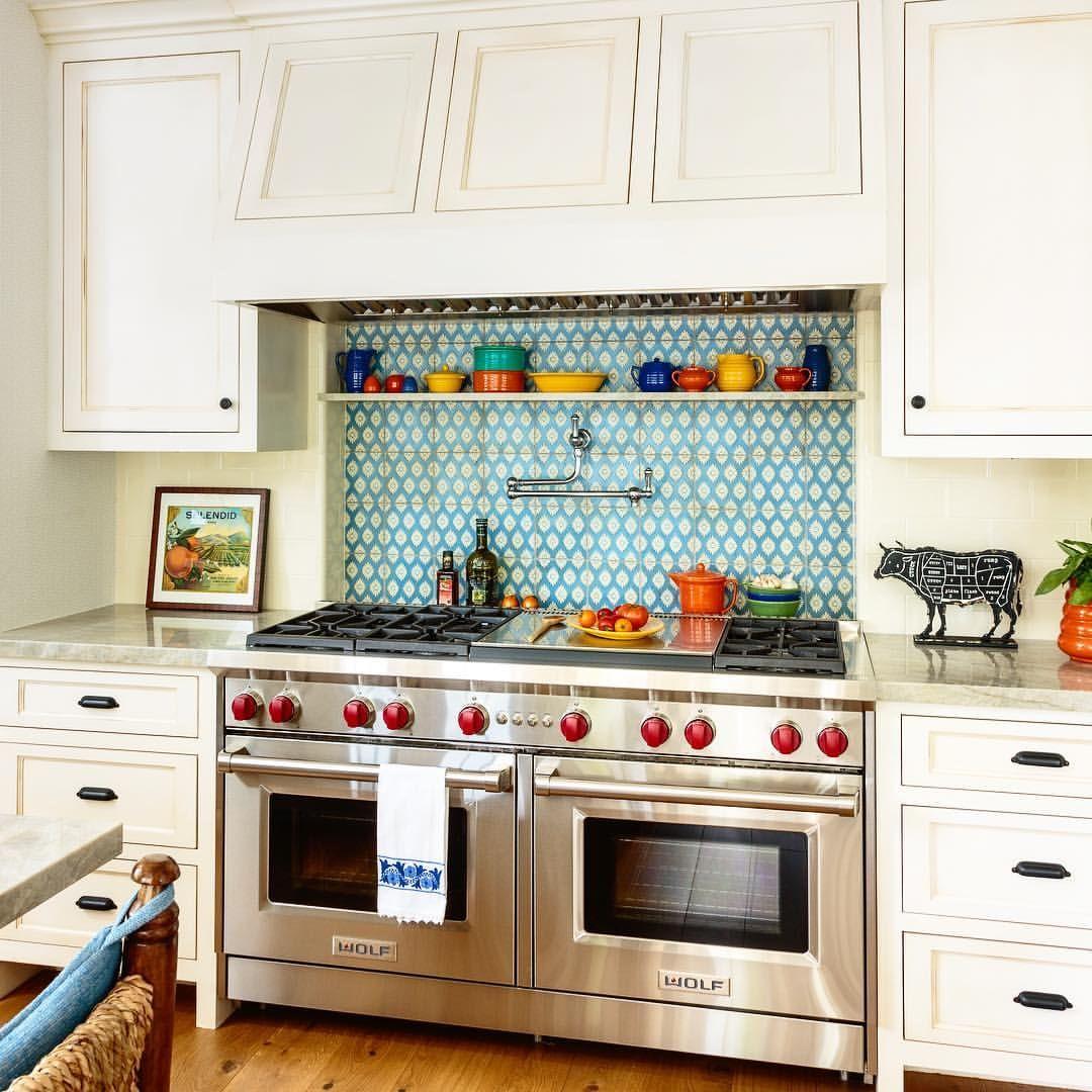 A Collector Kitchen   kitchen.   Pinterest   Kitchens