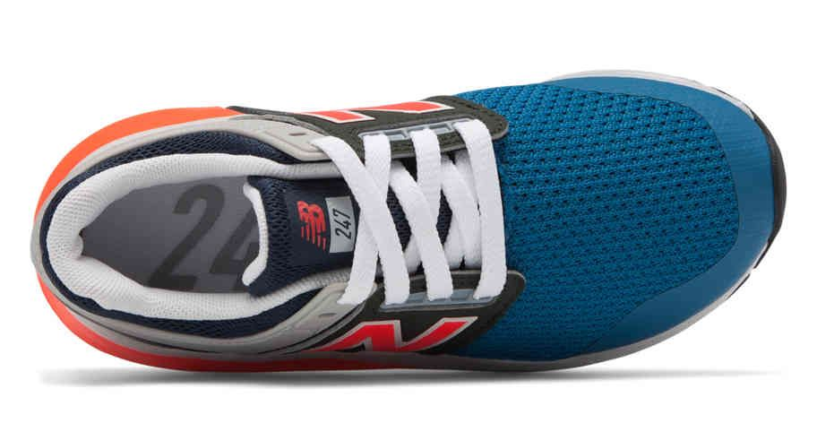 new balance 247 light blue with flame, OFF 76%,Welcome to buy!