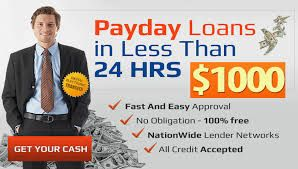 Benefits of payday loans picture 10