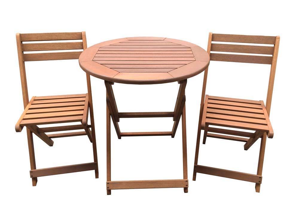 étourdissant table de salon de jardin en bois | Décoration française ...