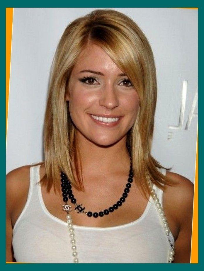 Shoulder Length Haircuts On Pinterest Thin Hair Medium Low Maintenance
