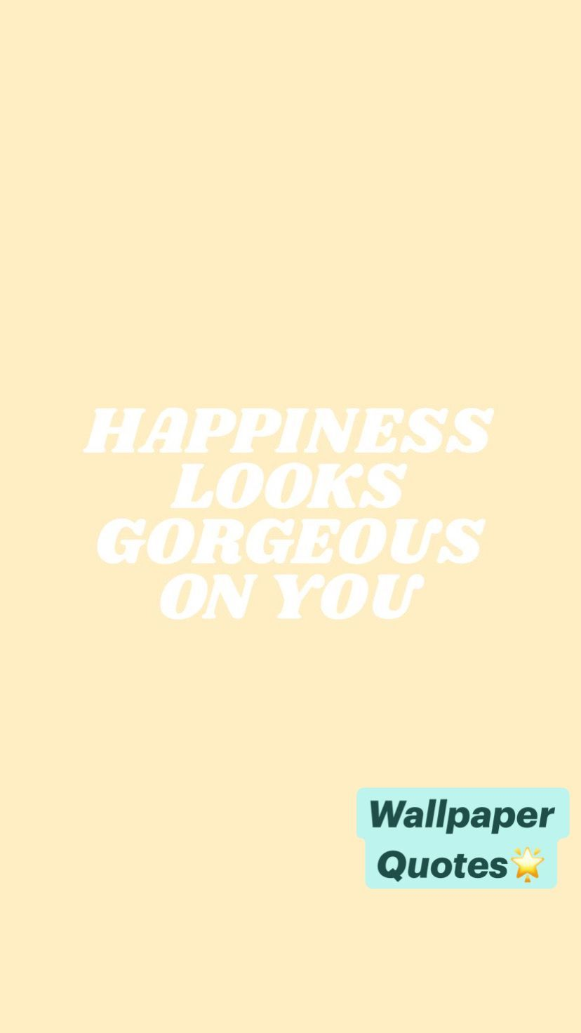 Wallpaper Quotes������