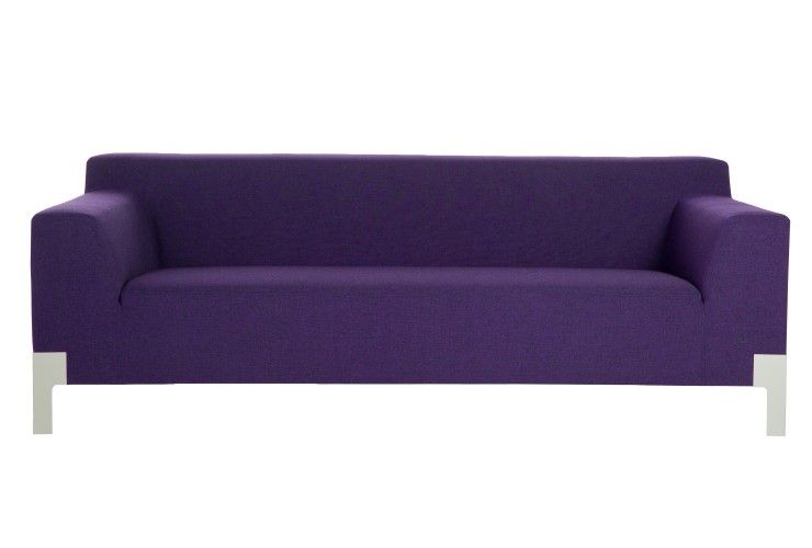 Enjoyable Gelderland 7460 Interieur In 2019 Bank Meubels Interieur Bralicious Painted Fabric Chair Ideas Braliciousco
