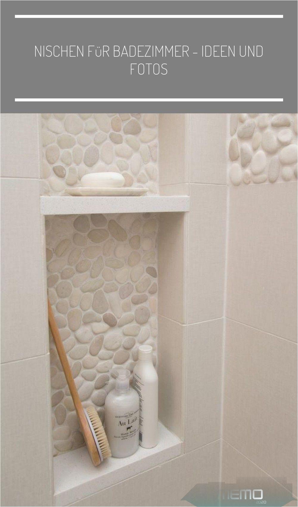Feb 23 2020 Renovierung Haus Ideen Wohnzimmer Badezimmereinrichtung Badezimmerplanung Badezimmerideenflies In 2020 Cupboard Lights House Bathroom Bathroom Mirror