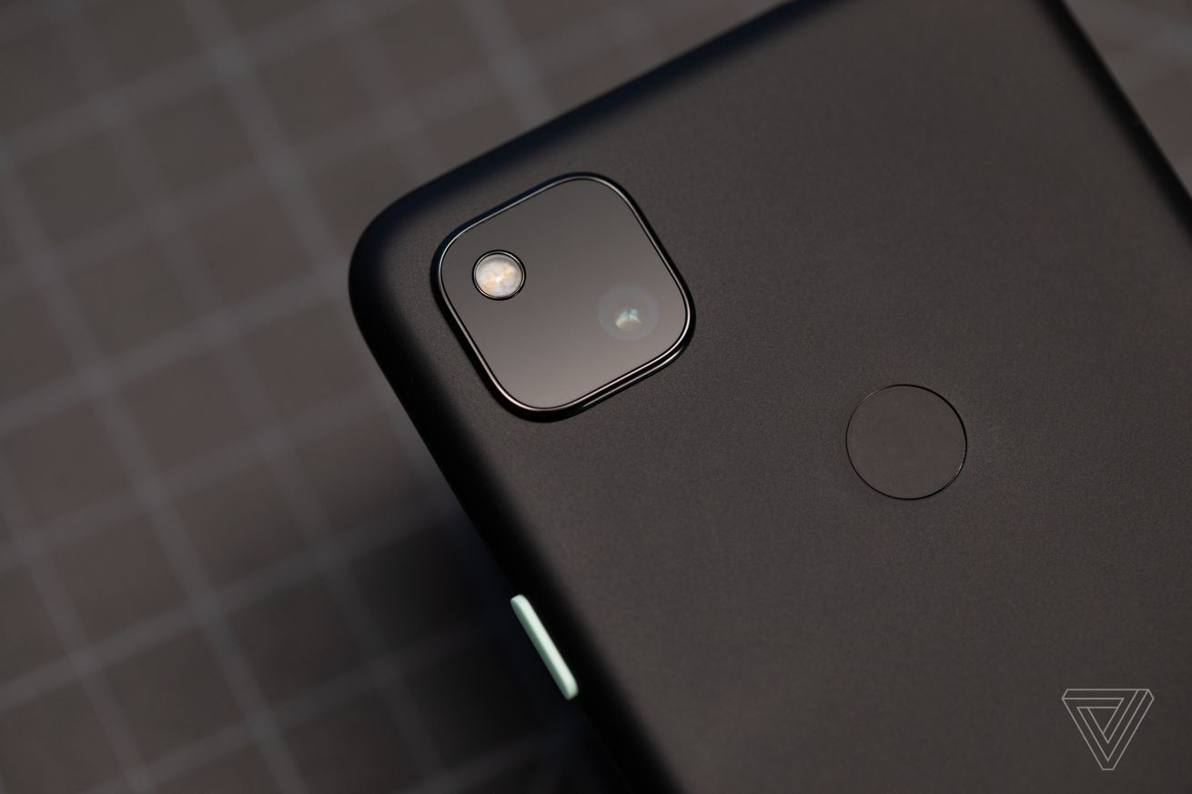 Google Confirms Android 11 Will Limit Third Party Camera Apps Because Of Location Spying Fears In 2020 Camera Apps Pixel Phone Android Programming
