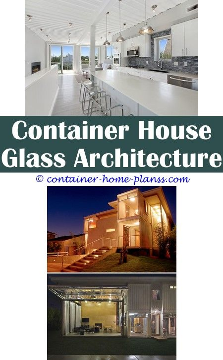 Buy container home onlineHome depot dump container cost albuquerque