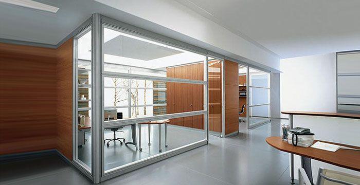 Divisiones de oficina buscar con google interiores for Divisiones oficinas modernas