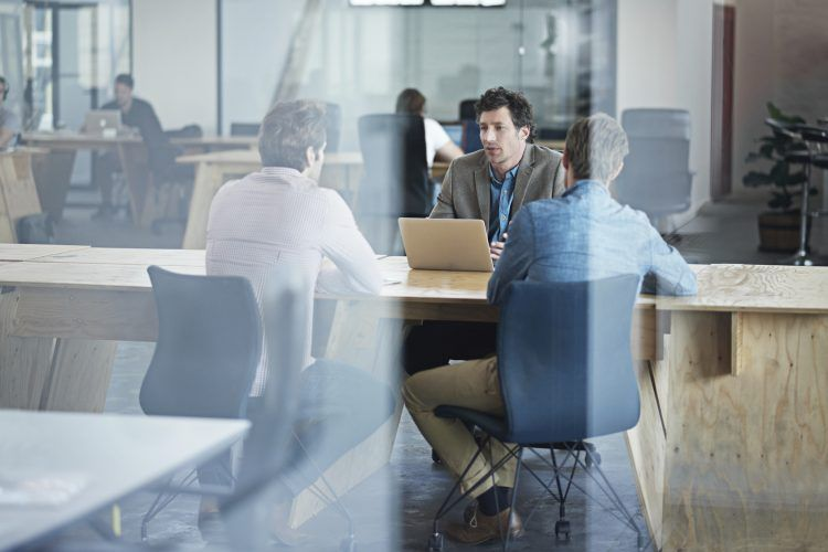 How To Rethink Your Interview Process Interview Process Interview Leadership Management