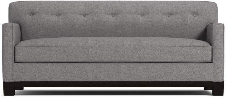 Apt2b Harrison Ave Queen Size Sleeper Sofa Queen Size Sleeper